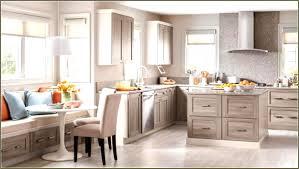 decorative kitchen cabinets staggering kitchen decorative martha stewart cabinets design ideas