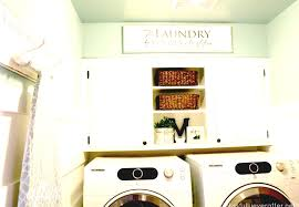 combined bathroom laundry plans trends combined bathroom laundry plans