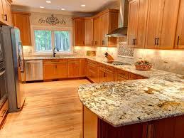 Kraftmaid Kitchen Cabinets Pricing Kitchen 60 Kraftmaid Kitchen Cabinets Re Painting Kitchen