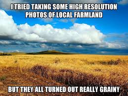 Farming Memes - farming memes farming memes added a new photo facebook