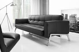 Best Sofa Sleeper Brands Most Popular Modern Sofa Bed Brands In Nyc U2013 Dior Furniture Nyc