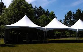 tent rental chicago v 144pp tent table party package egpres