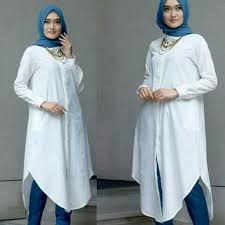 Grosir Baju Muslim grosir baju muslim radwa michele grosir baju muslim pakaian wanita
