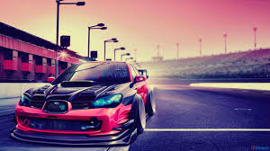 modified subaru impreza subaru impreza modified car hd wallpaper car wallpapers