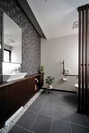 Super Modern Bathrooms - japanese modern bathroom modern interiors pinterest japanese