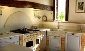 interior design small kitchen best small kitchen design ideas decorating solutions for kitchens