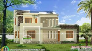 new homes design january 2017 kerala home design and floor plans