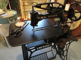 23 best singer 29 4 images on pinterest singer sewing machines