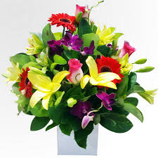 types of flower arrangements we list your online presence licensed for non commercial use only