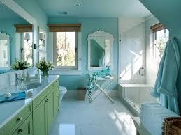 blue bathroom paint ideas light blue bathroom paint best color small ideasting gray dulux