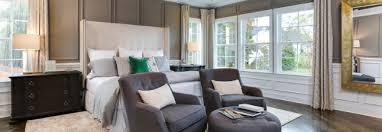 home interior ls ls interior design linkedin