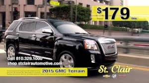 gmc black friday deals gmc sierra black friday sale u2013 2018 2019 car release date reviews