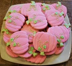 dessert ideas for baby shower best 25 pumpkin baby showers ideas on pinterest pumpkin baby