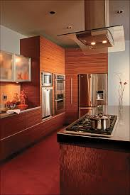 kitchen alder color replacement cabinet doors mission style