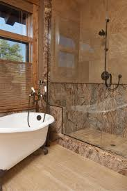 small tiled bathroom ideas bathroom bathrooms clawfoot tub istock bathroom ideas marble