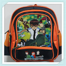 book bags in bulk different models school bags bulk book bags wholesale book