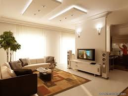 living room interiors with lcd tv aecagra org