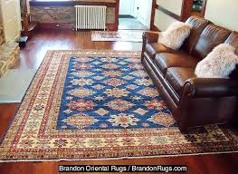 Pak Kazak Rugs Brandon Oriental Rugs Bucks County Rug Store And Rug Search