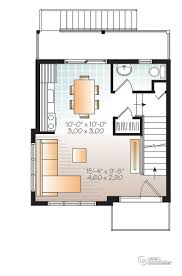 Small House Plans With Open Floor Plan 31 Best House Plans Images On Pinterest Small Houses Floor