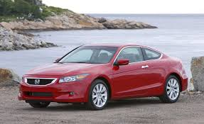 honda accord 2 4 2009 auto images and specification