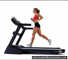 amazon black friday treadmill deals where to buy sole treadmills