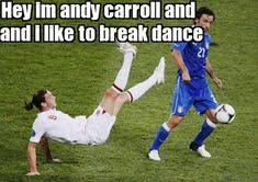Funny Memes Soccer - this is awesome soccer quotes pinterest soccer memes memes