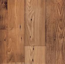 66 best luxury vinyl tile plank images on luxury vinyl