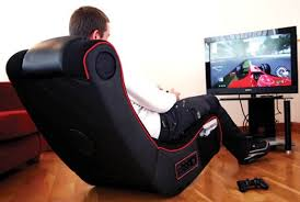 siege pour console les fauteuils gamer pour console ps4 et xbox one la vérité