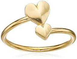 day ring alex and ani s day collection heart