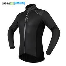 cycling windbreaker online get cheap mens cycling jackets aliexpress com alibaba group