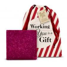 find perfect gifts for administrative professionals day