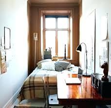 arranging bedroom furniture compact bedroom furniture how to arrange furniture in bedroom