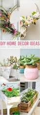 444 best diy home sweet pretty home decorations u0026 projects