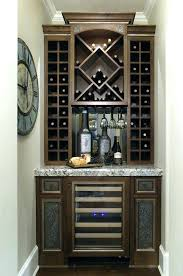 Kitchen Cabinet Wine Rack Ideas Cabinet Wine Rack Popular Wine Rack Cabinet Ideas Popular Wine