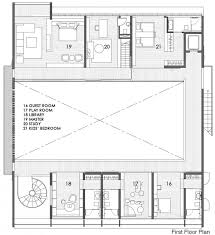 18 best courtyard house plans images on pinterest courtyard