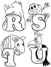 precious moments alphabet coloring pages alphabet precious moments coloring pages coloring pages