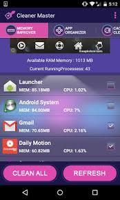 clean master pro apk clean master pro 6 0 apk android 4 0 x sandwich