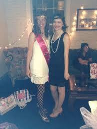 bachelorette party themes photo weddingbee