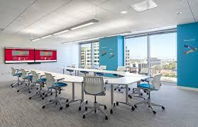 Interior Decorator San Jose Accenture Hga