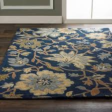 45 best rugs images on pinterest area rugs blue area rugs and