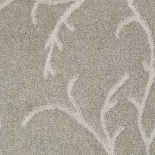 Shaw Area Rugs Branching Out Area Rug Shaw Luxury Area Rug Indoor Pattern