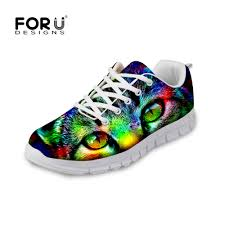 Cool Designs Compare Prices On Cool Designer Shoes Online Shopping Buy Low