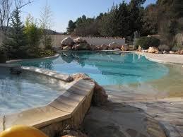 chambre hote provence chambre d hotes avec piscine alpes de haute provence domaine de