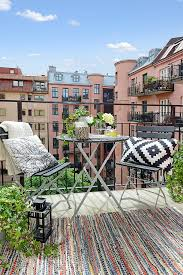 vibrant balcony rug exquisite ideas diy outdoor painted s playbook