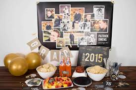 high school graduation party decorating ideas amazing high school graduation party decorating ideas 49 on trends