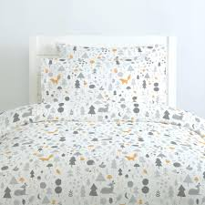 Duvet Covers Grey And White Orange And White Duvet Cover Blue And Orange Duvet Cover