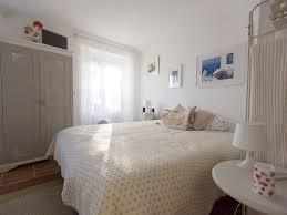 30 Square Meters by Accommodation Vila Nova De Gaia Portugal 92 Apartments 10