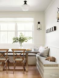 Best 25 Kitchen Banquette Ideas Kitchen Banquette Free Online Home Decor Techhungry Us