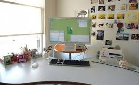 Small Office Desk Ideas Modern And Small Office Design Ideas
