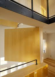nail collector u0027s house steven holl architects
